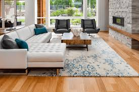 with our area rug gallery fotolia 106559050 subscription monthly m fotolia 91301477 subscription monthly m fotolia 68714482 subscription monthly xl