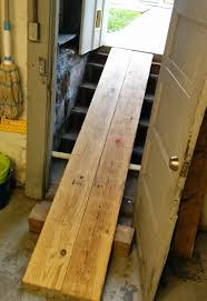 basement stairs looking down. Interesting Down Moving It Down To Basement Stairs Looking