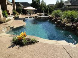 Cool Pool Ideas cool backyard pool ideas team galatea homes top backyard pool 1889 by guidejewelry.us