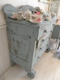 shabby chic furniture colors. how to distress furniture shabby chic style love this color colors t