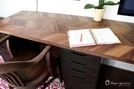 easy gorgeous ikea ikea countertop desk big granite countertops colors