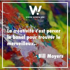 Art Artist Artiste Citation Quote Citationdujour Quoteoftheday