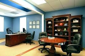 wall color for home office. Office Paint Design 2 Wall Color Combinations Painting A Home Ideas Room Interior Combination For E