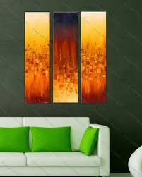 buy canvas paintings canvas prints and wall art online on cheap wall art canvas australia with 20 best 3 panel canvas painting images on pinterest canvas art