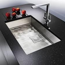 Granite Kitchen Sinks Uk Kitchen Sinks Uk Franke Best Kitchen Ideas 2017
