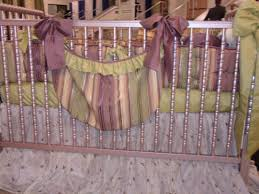 crib by afk they have tons of new colors posted by nava s designs