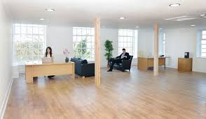 rent office space. Wilmslow Office Space Rent A