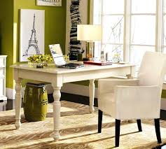 home office desk lamps. Home Office Lamps Image Of Lighting Ideas Desk