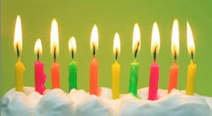What Is The Birthday Rule For Medicare Insurance R Us