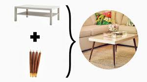 20 excellent ikea s you should try