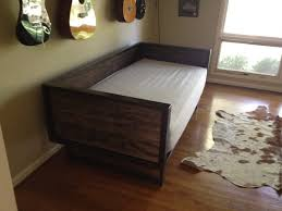 daybed reclaimed wood daybed ideas daybeds wood fabulous wood daybeds f54 daybeds