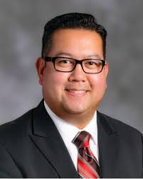 New principal named to Milpitas High School starting July 1 – The ...