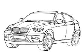Malvorlage audi quattro kostenlos : 12 C Ideas Car Drawings Cars Coloring Pages Coloring Pages