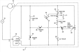 wiring diagram for westinghouse ceiling fan fresh harbor breeze 3 sd fan switch wiring diagram wiring solutions