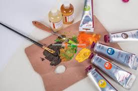Mont Marte Oil Paint 100mls Mars Black Buy Oil Paint Brand Oil Paint Oil Based Paint Product On Alibaba Com