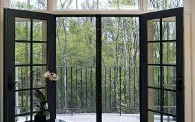 custom size exterior doors large of french center hinged patio slide f31