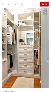 wonderful walk in closet organizer do it yourself system idea wardrobe custom built ikea home depot lowe picture canada