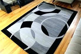 8x8 square rug x square rug square area rugs big teal area rug 8x8 square area