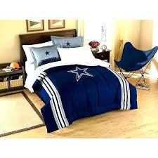 king size dallas cowboy bedding cowboys king size bedding cowboys cowboys king size bed set