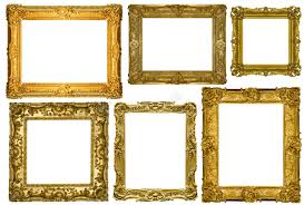 antique picture frames. Download Antique Frames Collection Stock Photo. Image Of - 6578438 Picture T