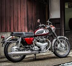 bikes kawasaki re releases retro w800
