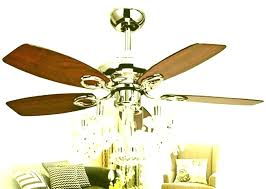 chandelier ceiling fans with lights ceiling fan chandelier light kit chandelier light kit for ceiling fan chandelier ceiling fans