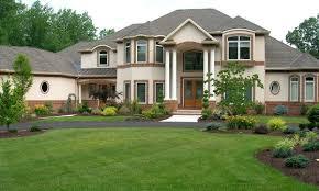 Картинки по запросу Як вибрати ділянку землі для дому!!!!