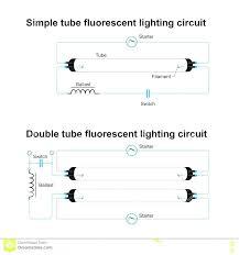 light fixture wiring diagram clean emergency light fixture wiring light fixture wiring diagram clean 2 fluorescent light wiring diagram fluorescent light wiring info wiring diagram