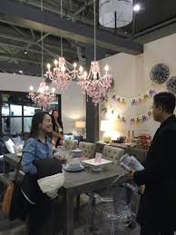 enchanting interior design show with premier infinity paint the for canadian tire chandeliers