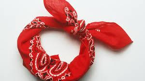 Resultado de imagen de les foulards rouges