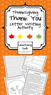 17 Best Letter Writing Resources Images On Pinterest Teaching