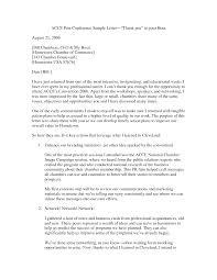 nfff manuscript auction follow up closing sentence cover letter    closing