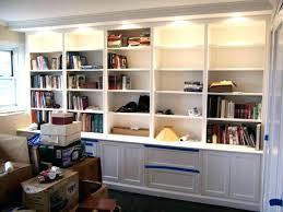 shelves for office. Office Furniture Shelves Bookshelf Bookcase Ideas Shelf Best Built In . For M