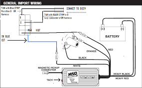 accel ecm wire diagram accel diy wiring diagrams accel ecm wire diagram description i hope i did that right so that you can see it i tried to just post it as a pic but i dont know how all that works yet