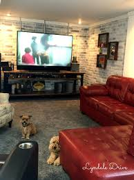 man cave furniture ideas. Arcade Sofa Outstanding Mancave Couch Ideas Man Cave Decor Store Furniture Leather A