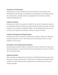 Introduction To Entrepreneurship Introduction To Entrepreneurship
