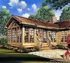 plan 85935 this screen porch