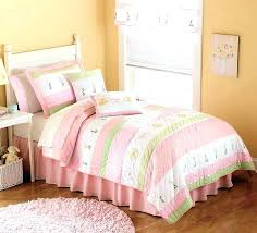 girl daybed bedding daybed bedding girl daybed bedding little girl daybed bedding girl american girl curlicue daybed bedding mobileprotect me