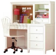 Smart Ideas White Desk With Shelves Fresh Best 25 Hutch On Pinterest Desks