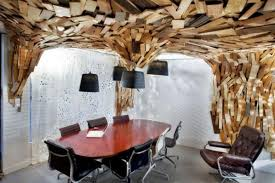 office conference room decorating ideas. House Decorating Themes Part Conference Room Ideas Office O