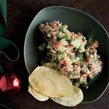 Salmon Recipes, Best Recipe Ideas for ...