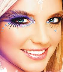 makeup ideas for angel costume 2018 ideas pictures tips about make up