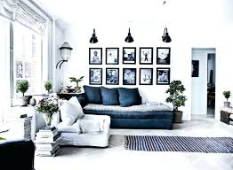 retro living room antique pendant lamps for retro living room ideas with black and white rug