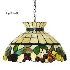 kitchen lighting antique tiffany kitchen lighting ceiling ideas astounding tiffany kitchen lighting ideas