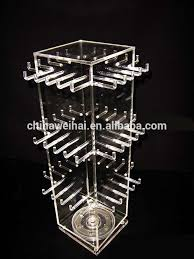 Keychain Display Stand Amazing Acrylic Keychain Display StandKeychain Display Rack Buy Keychain