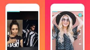 Fashion Designer Facebook App Facebook Works On Clone Of Popular Tiktok App Teller Report