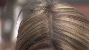 hamilton county chattanooga hair