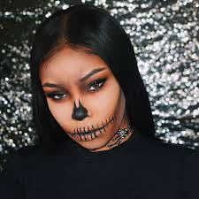 happy i posted a tutorial on an last minute makeup idea