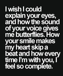 Deep Love Quotes For Her Extraordinary Deep Love Quotes For Her Unique Deep Love Quotes For Her Pleasing