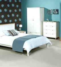 Two Tone Bedroom Two Toned Bedroom Furniture Ash Two Tone Bedroom 2 Toned  Bedroom Furniture Jewel .